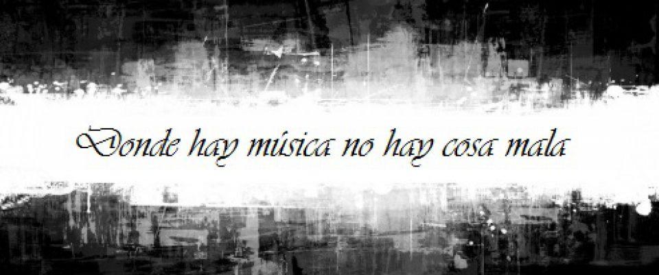 Musicalogos